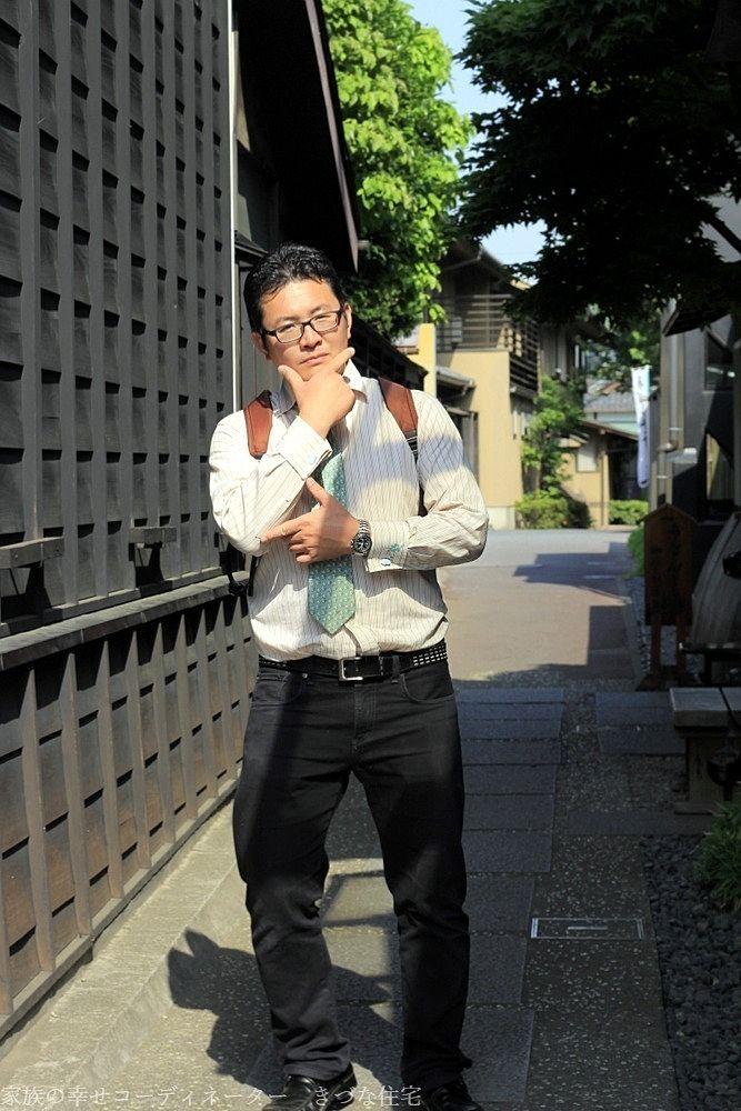 札幌の大手賃貸管理不動産会社ガス爆発で考える賃貸初期費用の抗菌・消毒代