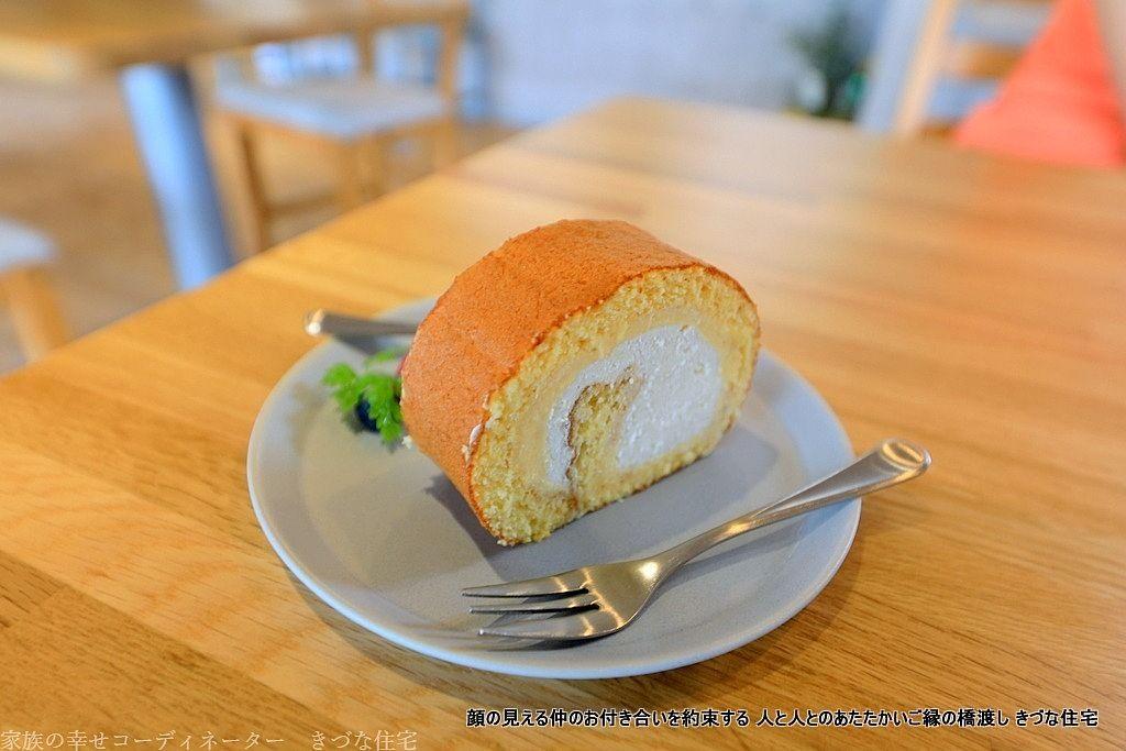 川越市 カフェ オーマチ デザート スイーツ